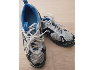 Hockey schoenen dita 37 (n1466)
