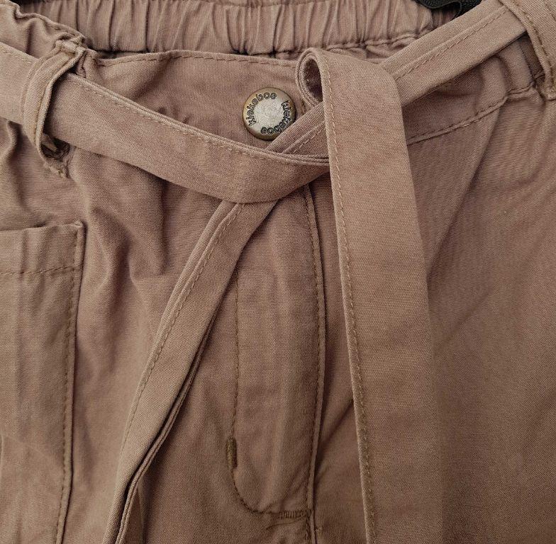 Kiekeboe Kinderkleding.Kiekeboe Groene Broek 92 N1609 Kinderkleding