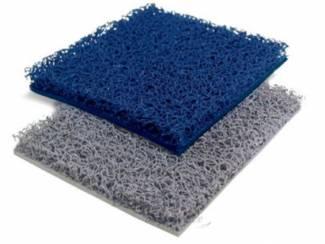 Accessoires en Toebehoren Antislip tapijt voor boot 6x1.20Mtr