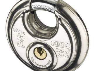 Accessoires en Tuning Trekhaak deur beveiliging 2,0 Bull-Lock