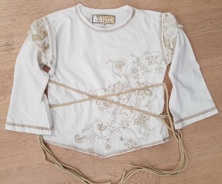 Carbone Kinderkleding.Carbone Shirt 128 N430 Kinderkleding
