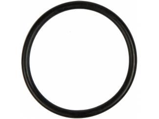 O-Ring Zwart 50mm