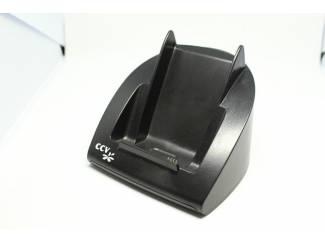 VX680 Docking Station - PIN en Accessoires / www.pinaccessoires.n