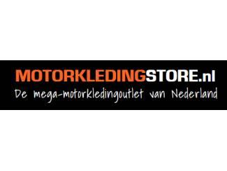 Kwaliteit motorkleding | Bestel direct op Motorkledingstore!