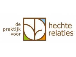 Last van Relatieproblemen? Volg Relatietherapie in Zoetermeer