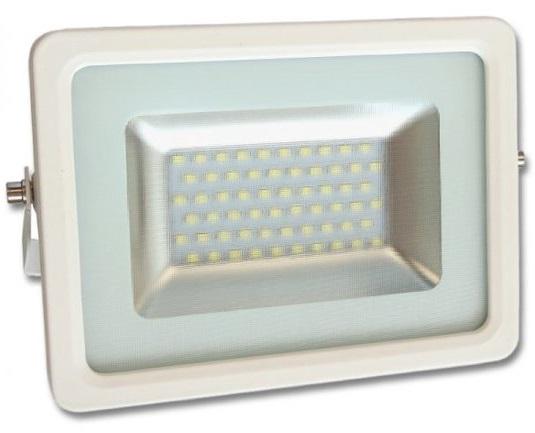 LED Straler 30W - Ultra dun
