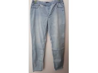 Vogele spijkerbroek 44 (n1499)
