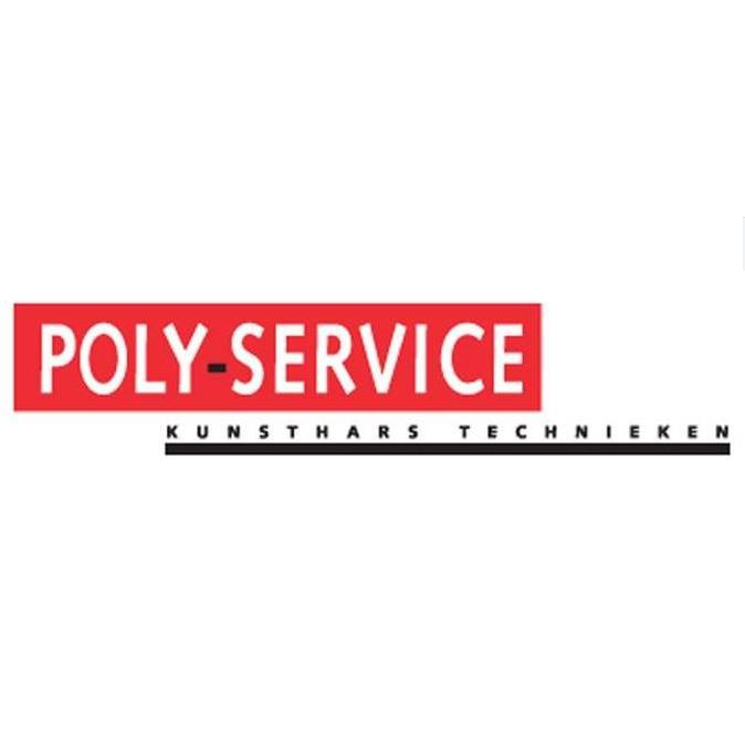PU Giethars   Poly-Service