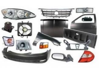 ARTAparts Mercedes onderdelen