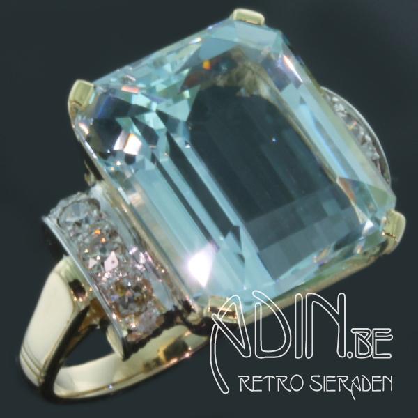 Retro juwelen aan retro prijzen