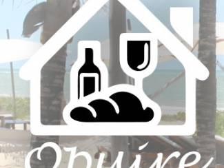 Blog over Lifestyle en interieur - Opuire.com