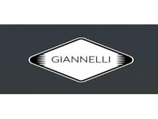 Alle informatie over de Industrie - Blog Giannelli