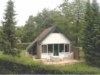 Vakantiebungalow te huur in Zuid Limburg