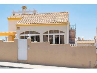 Gerenoveerde, vrijstaande villa (EE-038)