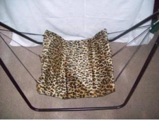 Katten Mand/ hangmat Nieuw