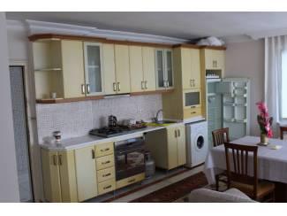 Recreatiewoningen te koop Voordelige penthouse in Alanya, Obagöl