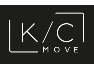 Wellness en Ontspanning Pilates Reformer - K/C Move Pilates Studio Amsterdam