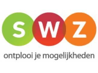 Vacature Verpleegkundige bij SWZ