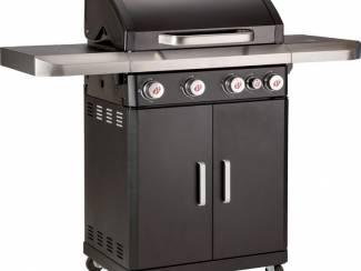 Tuinaccessoires Koop nu een barbecue en geniet van de zwoel zomeravonden!