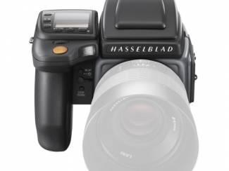 Hasselblad H6D-100c Medium Format DSLR Camera