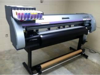 Mimaki CJV30-130 Printer Cutter 54 Inch
