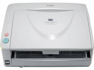 Canon imageFORMULA DR-6030C Scanner