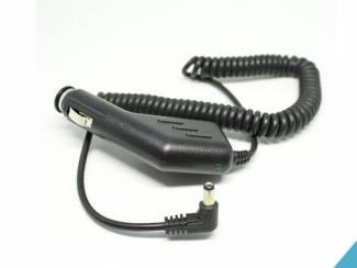 Autolader voor de Verifone Vx680