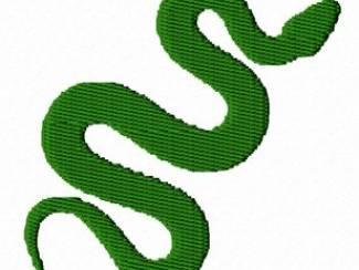 slang voor borduurmachine,