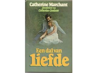 Een dal van liefde, van Catherine Marchant