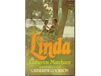 Linda, Catherine Marchant