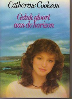 Catherine Cookson, Geluk gloort aan de horizon