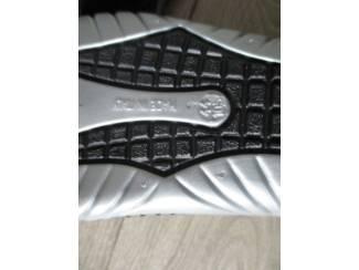 Schoenen en Sokken Waterschoenen