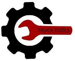 Truck Tools