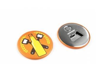 Partijhandel Buttons, Magneten, Mokken,Bekers, Bierpullen, Accessoires