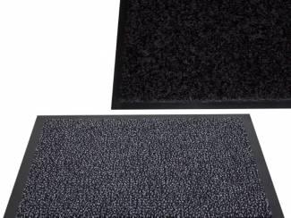 Deurmatten PVC entreemat de beste mat voor de laagste prijs