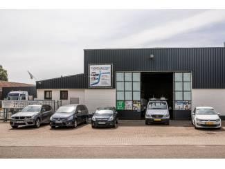 Roetfilter reinigen BMW met garantie en rapportage