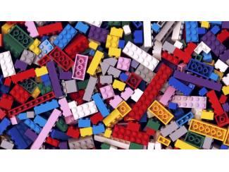 Kom lego graaien bij ons in Beek!