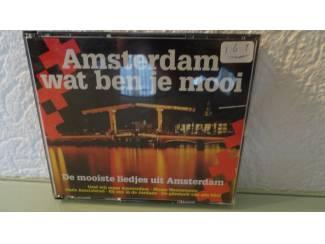 2 CD HOLLANDSE NIEUWE  CARNAVAL  CD BOX 2 CD  20 NUMMERS  Zie fot