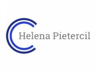 Webshops en online diensten bij Helena Pietercil