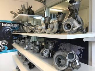Overige Merken onderdelen Turbo voor bijna alle automerken - 2 jaar garantie