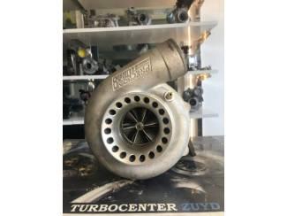 Turbolader voor alle merken met 2 jaar garantie