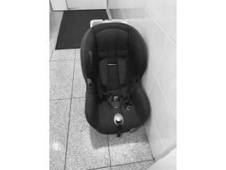 Maxi Cosi autostoel
