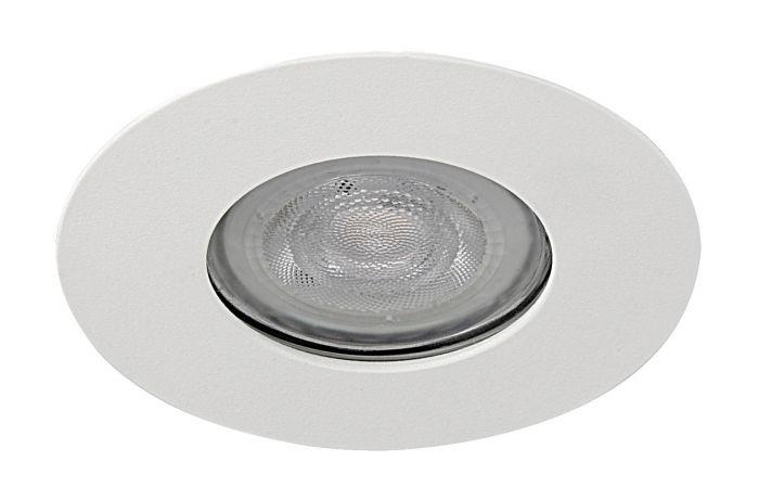 Koop badkamerverlichting tegen de beste prijs in Nederland
