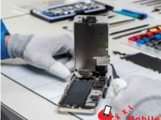 hoesjes, kabels, adapters, alles voor uw telefoon of tablet