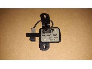 Volvo GPS Antenne 30889966-1