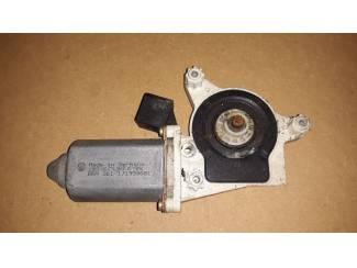 Volkswagen Raammotor portier 1J1959801