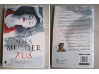 460 - Zus - Siska Mulder