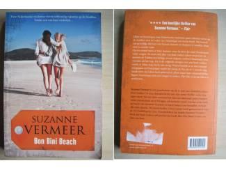 473 - Bon Bini Beach - Suzanne Vermeer