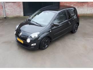 Renault Twingo Dynamique 1.2 16V 2012 Airco Nwe APK en NAP