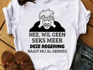 Leuke Tshirts